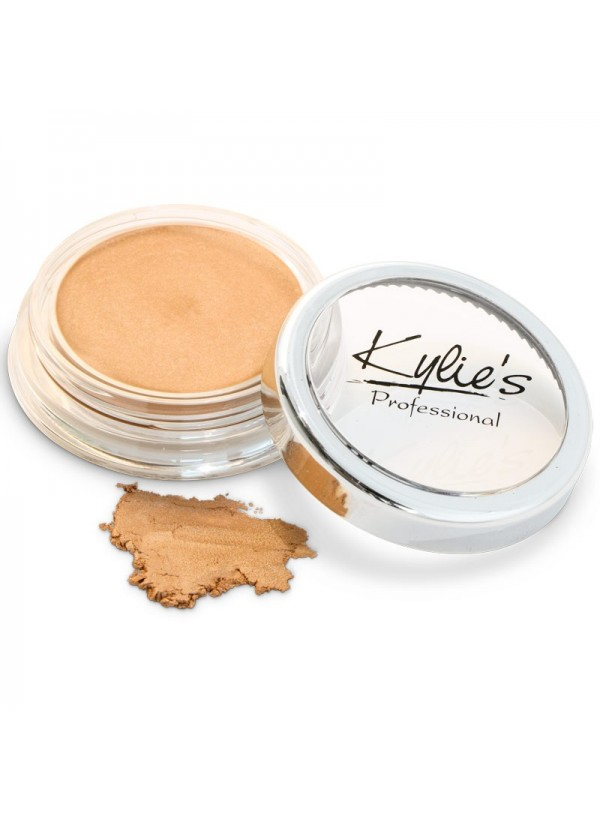 Kylie's Professional Mineral Goddess Highlighter