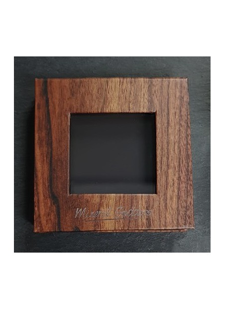 Kylie's Professional Mineral Goddess Magnetic Palette MINI