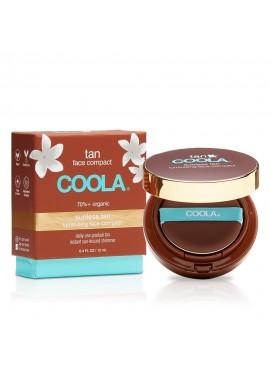 COOLA Organic Sunless Tan...