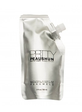 PRTTY PEAUSHUN Skin Tight...