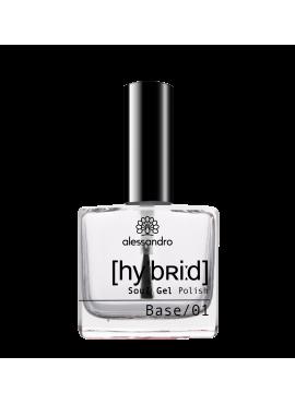 alessandro Hybrid Hybrid...