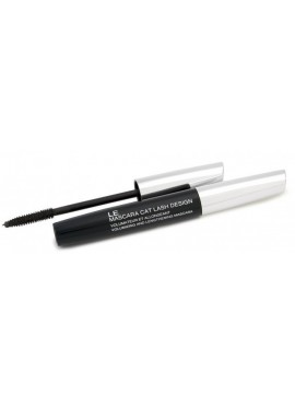 Paris Berlin Mascara CAT LASH DIMENSION