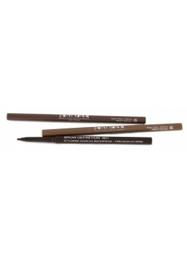 Automatic Brow Pencil