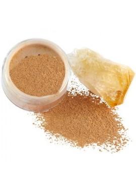 Kylie's Professional Mineral Goddess Golden Sun Body Shimmer