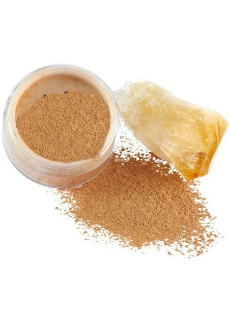 Kylie's Professional Mineral Golden Sun Body Shimmer